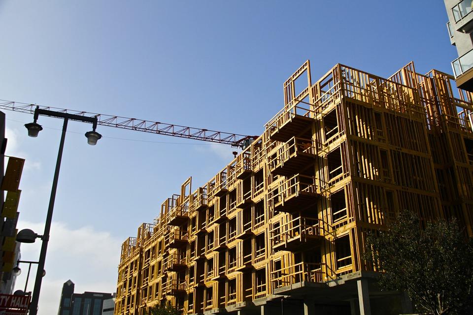 bygga hus på masthuggskajen